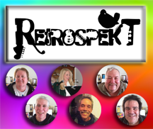 Live Music with Retrospekt