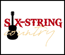 Live Music by SIX-STRING COUNTRY